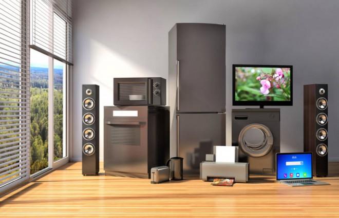Bonus elettrodomestici e mobili 2021: le info