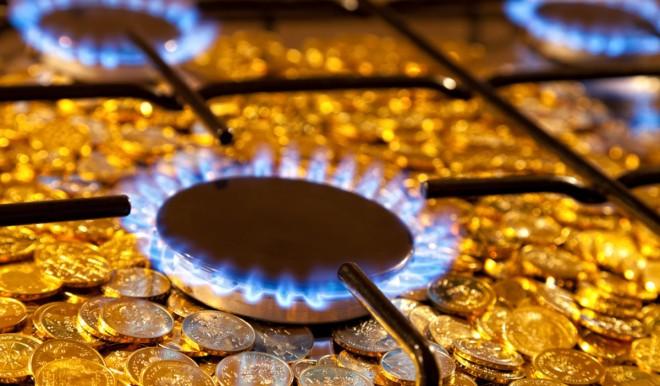 Le offerte Gas più economiche di Settembre 2021