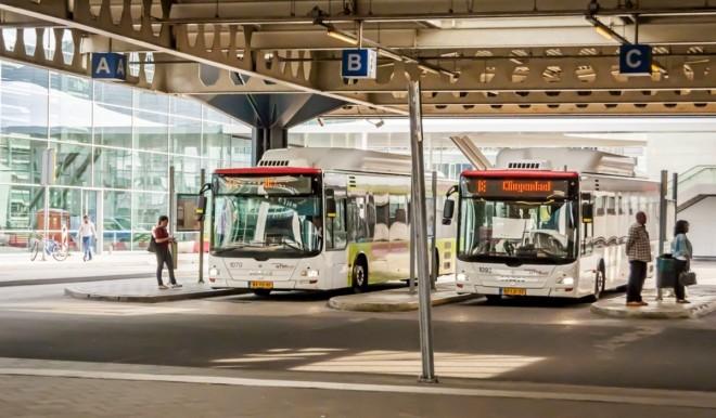 Trasporti e svolta verde: 43 miliardi di investimenti