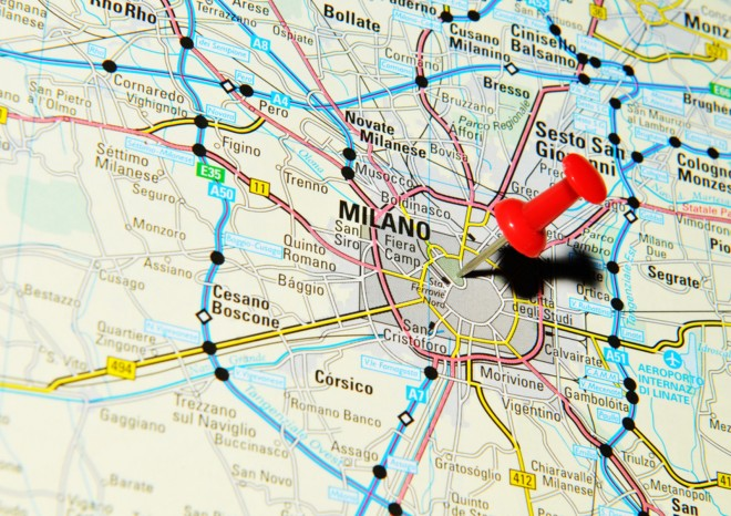 Covid-19: il nuovo Dpcm che divide l'Italia in tre