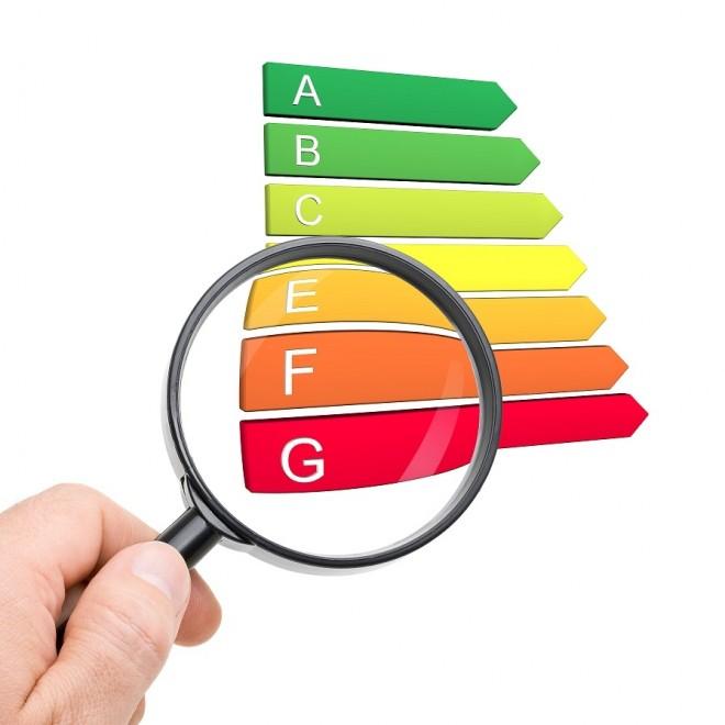 Da marzo nuove classificazioni energetiche per gli elettrodomestici, ma 30 milioni di italiani non lo sanno