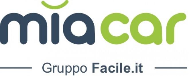 Facile.it acquisisce il 100% di Miacar.it