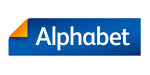 Alphabet: noleggio auto a lungo termine