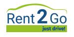 Rent2Go: noleggio a lungo termine