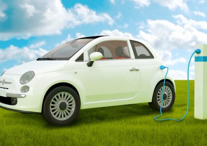 Le offerte di auto ibride a noleggio lungo termine di Novembre 2020