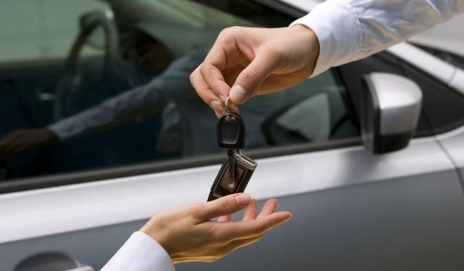 Le offerte noleggio auto a lungo termine anticipo zero a Febbraio 2021