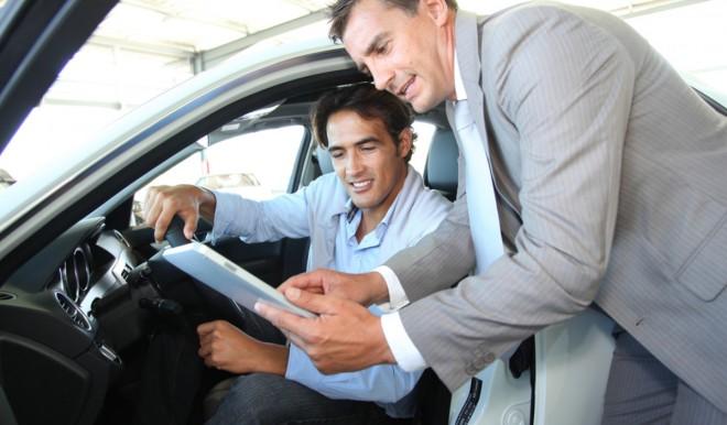 Le offerte auto esclusive noleggio a lungo termine su Facile.it a Febbraio 2021