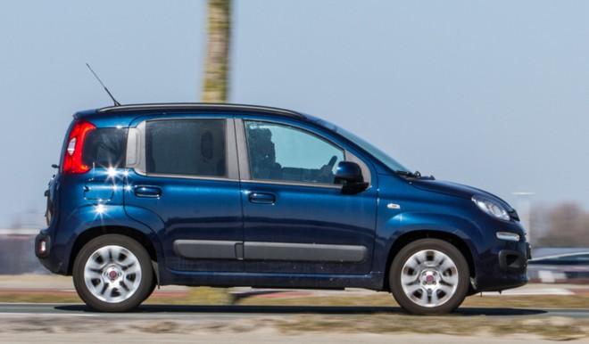 Le offerte Fiat e Jeep a noleggio lungo termine di Aprile 2021