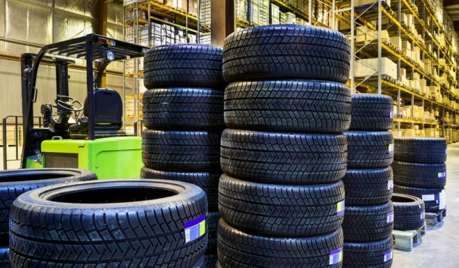 Nuova etichettatura pneumatici 2021: le novità dal 1° maggio