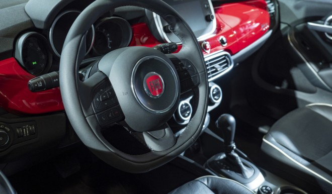Le offerte Fiat e Jeep a noleggio lungo termine di Luglio 2021