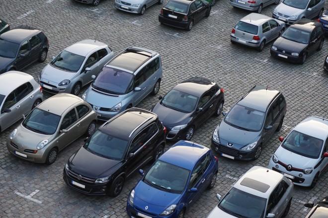 Ecobonus: in arrivo nuovi incentivi per acquisto di auto nuove e usate Euro 6d