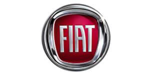 vendita e noleggio a lungo termine FIAT