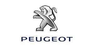 vendita e noleggio a lungo termine PEUGEOT