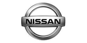 vendita e noleggio a lungo termine NISSAN