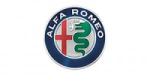 vendita e noleggio a lungo termine ALFA ROMEO