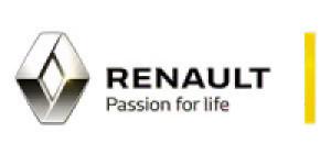 vendita e noleggio a lungo termine RENAULT