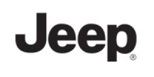 vendita e noleggio a lungo termine JEEP