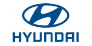 vendita e noleggio a lungo termine HYUNDAI