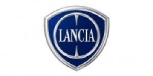 vendita e noleggio a lungo termine LANCIA