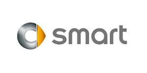 vendita e noleggio a lungo termine SMART