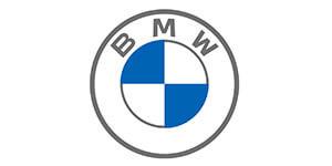 vendita e noleggio a lungo termine BMW