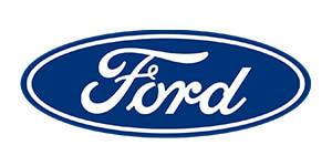 vendita e noleggio a lungo termine FORD
