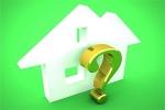 Decreto Liberalizzazioni, Mutui e Polizze Assicurative: cosa cambia?