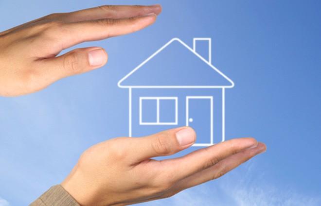 Nuda proprietà, vantaggi per chi compra e per chi vende