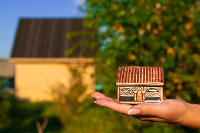 Piano Casa: dal Governo 400 milioni di euro per il recupero di 20mila abitazioni invendute