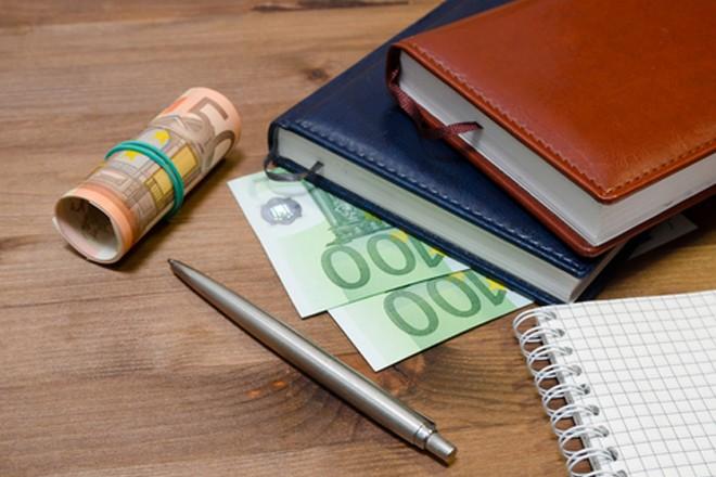 Mutuo fondiario, caratteristiche e accessibilità