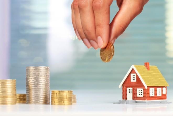 Mutui: continua a crescere l'erogato medio, +5,4% rispetto a sei mesi fa