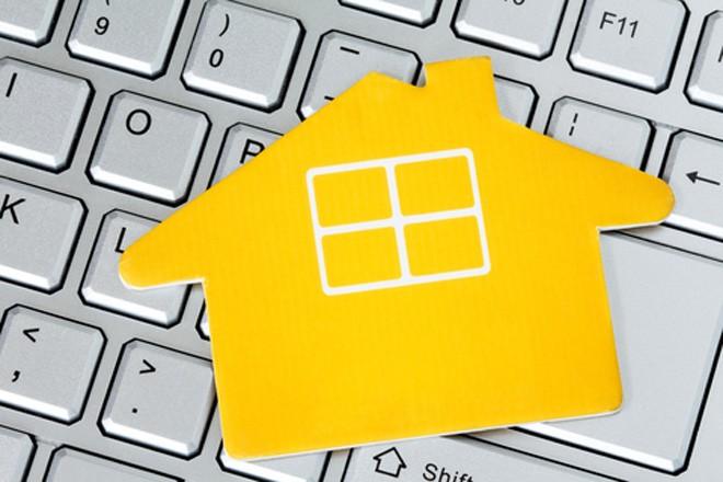 Mutui on line: le offerte di maggio 2015