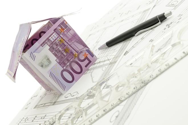 Mutui BancoPosta Ristrutturazione, spread promozionale fino al 30 novembre 2015