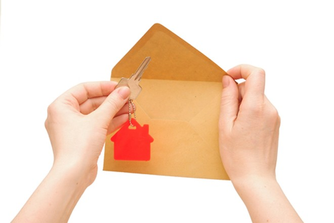 Mutui Enpam: cosa devi sapere