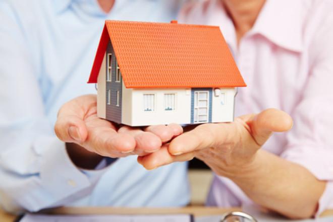 Mutui Inps, proroga termine per l'aggiornamento tassi