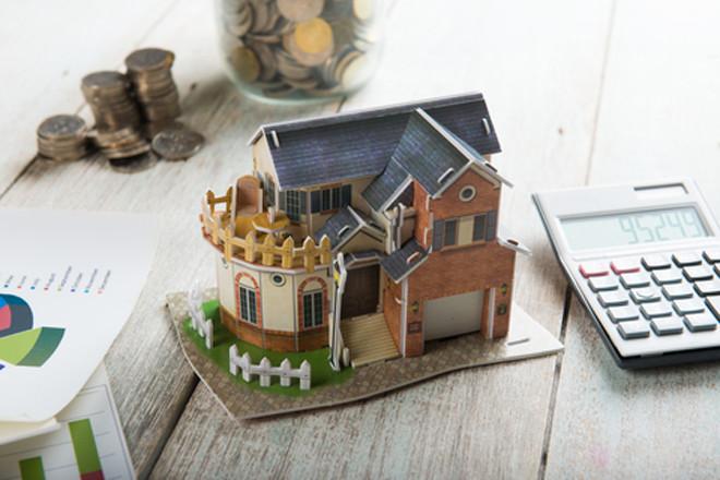 Mutuo ponte Unicredit: acquistare una nuova casa prima di vendere quella vecchia
