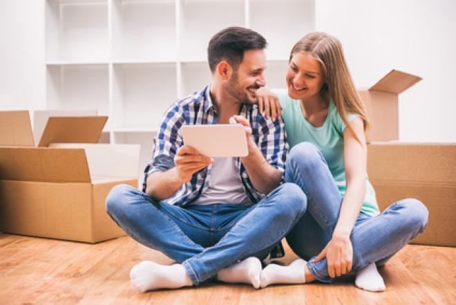 Mutui per i giovani, le migliori soluzioni a confronto