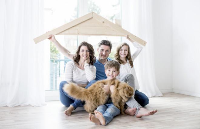 Tassi di interesse sui mutui: andamento e previsioni per il futuro