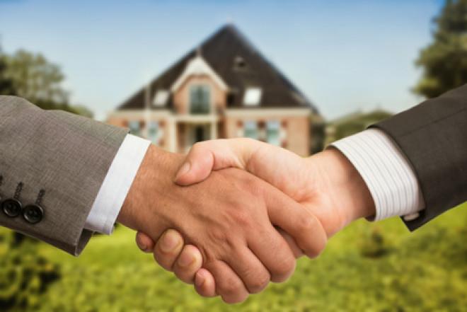 Mutui: tra tasso fisso e variabile, c'è anche il variabile con CAP