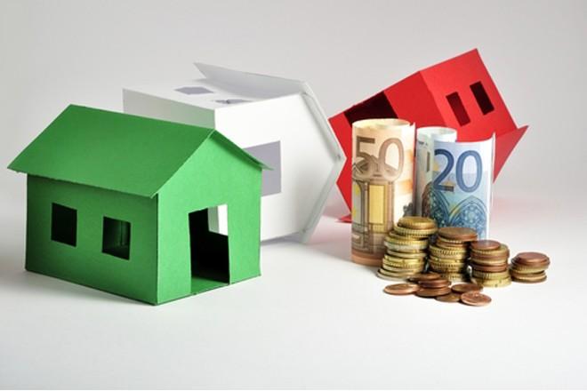 Mutui: nuovo bando Enpam