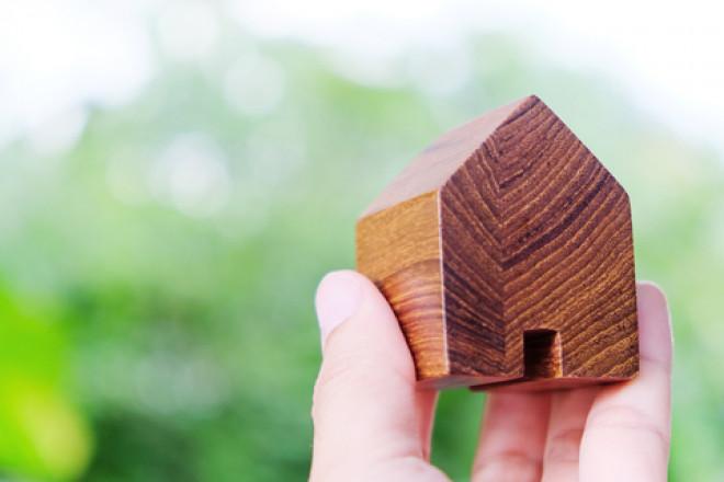 Fondo di garanzia e bonus casa, come sfruttare le agevolazioni