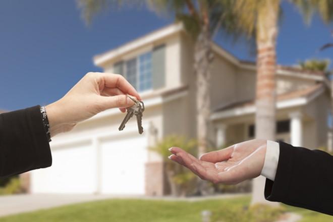 Mutui 100%: come funzionano