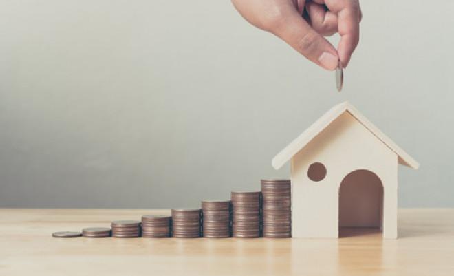 Mutui BEI per l'edilizia scolastica, il punto e i bandi attivi