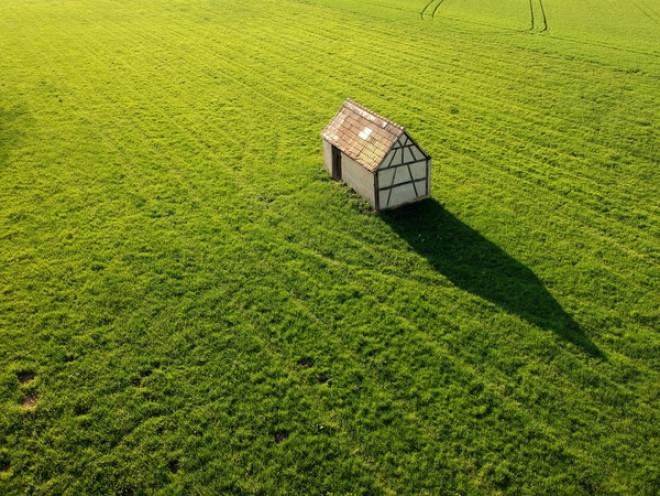 Al via dal 19 giugno il progetto pilota per i mutui verdi
