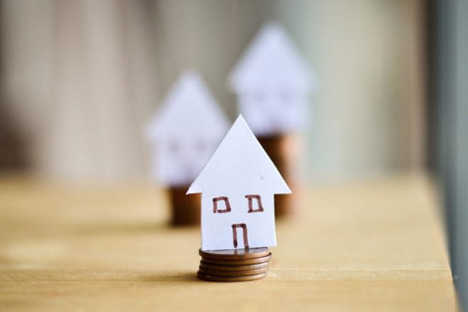 Mutui liquidità: cosa sono e come richiederli