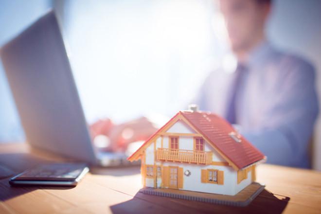 Basta un clic per scoprire se l'ipoteca su un immobile è stata cancellata