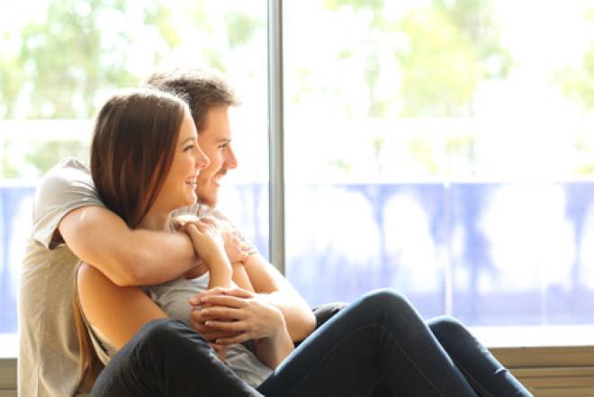 Problemi e possibili soluzioni in caso di mutui per giovani