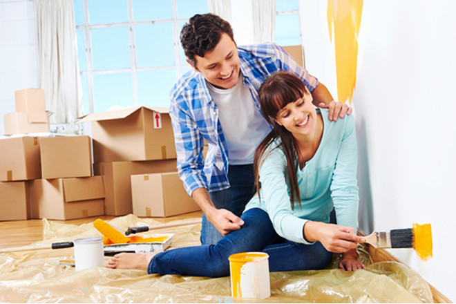 Garanzia mutuo prima casa: come funziona