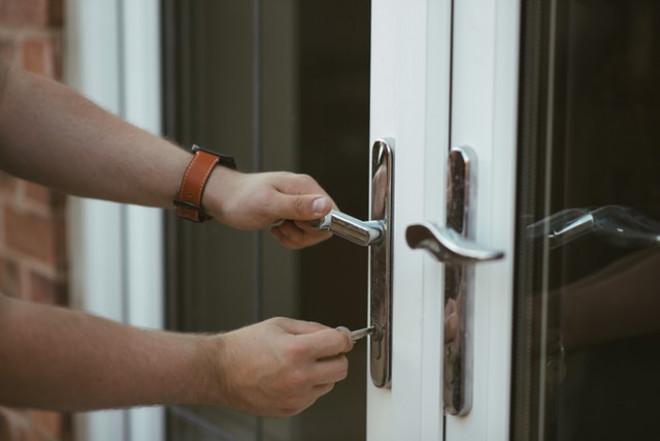 A breve sarà possibile fare nuovamente domanda per i mutui INPS