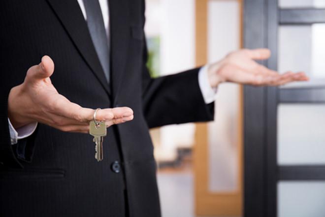 Mutui 100% non sempre sono nulli